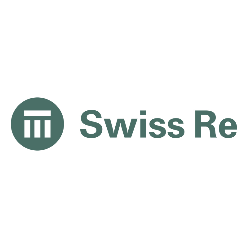 SWISS RE3.jpg