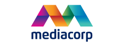 mediacorp-logo-1.png